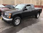 2010 GMC Canyon SLE, Extended Cab, Automatic, 4*4, Only 89,000km in Burlington, Ontario
