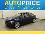 2013 BMW 3 Series 328 LUXURY in Mississauga, Ontario