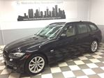 2012 BMW 3 Series 328 i Executive Edition w/ Winter Set+ in Calgary, Alberta
