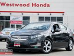2014 Chevrolet Volt Electric in Port Moody, British Columbia