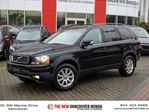 2009 Volvo XC90 3.2 AWD A (5 Seats) in Vancouver, British Columbia