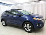 2015 Ford Edge FINAL DAYS TO SAVE!!! SEL AWD SUV w/ HEATED SEA in Halifax, Nova Scotia