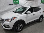 2017 Hyundai Santa Fe 2.4 Premium in Richmond, Ontario