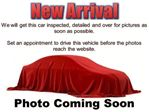 2010 BMW X3 xDrive30i AWD ONLY 112K! **CLEAN CARPROOF** PREMIUM PKG in Scarborough, Ontario