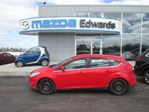 2012 Ford Focus SEL in Pembroke, Ontario