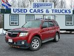 2010 Mazda Tribute GS in Hawkesbury, Ontario