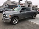 2013 Dodge RAM 1500 SLT in Burlington, Ontario