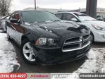 2014 Dodge Charger SE   CLEAN   MUST SEE in London, Ontario