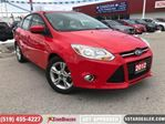 2012 Ford Focus SE   ALLOYS   KEYLESS   MUST SEE in London, Ontario