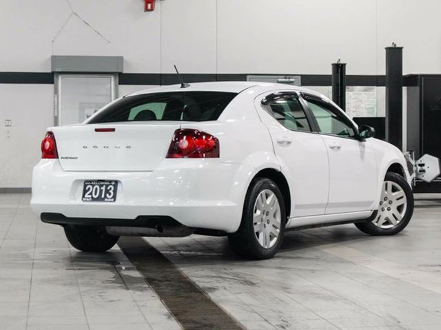 2013 dodge avenger se fwd sedan kelowna british columbia used car for sale. Cars Review. Best American Auto & Cars Review
