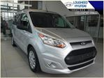 2016 Ford Transit Connect XLT in Coquitlam, British Columbia