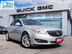 2016 Buick Regal - in Toronto, Ontario