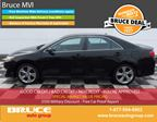2014 Toyota Camry SE 2.5L 4 CYL AUTOMATIC FWD 4D SEDAN in Middleton, Nova Scotia