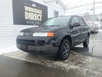 2005 Saturn VUE SUV FWD 2.2 L in Halifax, Nova Scotia