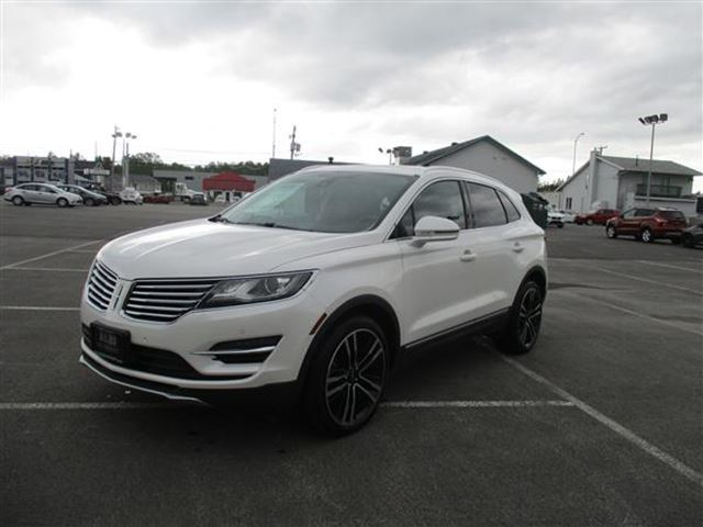 2016 lincoln mkx ultra toit nav 2 7l eco 4rm joliette quebec car for sale 2426521. Black Bedroom Furniture Sets. Home Design Ideas