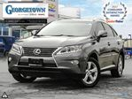 2014 Lexus RX 350 * Fully Loaded * in Georgetown, Ontario