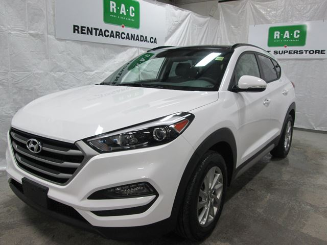 2017 hyundai tucson se richmond ontario used car for sale 2739028. Black Bedroom Furniture Sets. Home Design Ideas