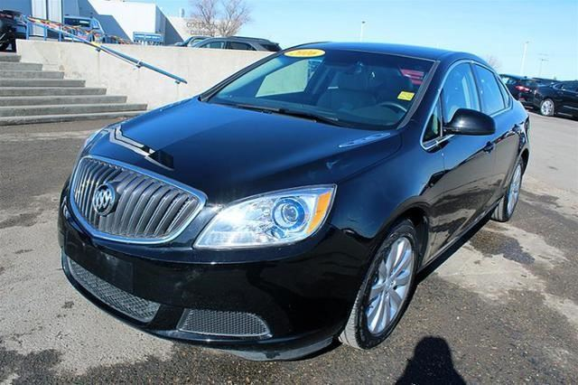 used 2016 buick verano 4 cy convenience 1 regina. Black Bedroom Furniture Sets. Home Design Ideas