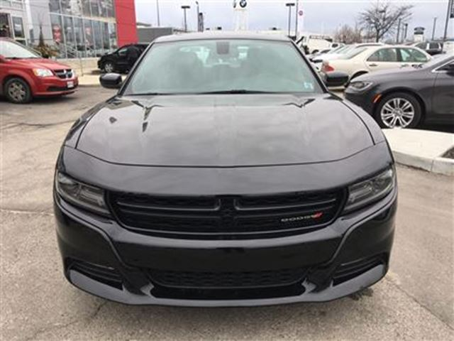 2016 dodge charger sxt all wheel drive navigation. Black Bedroom Furniture Sets. Home Design Ideas