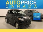 2013 Smart Fortwo Pure in Mississauga, Ontario