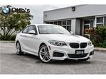 2016 BMW 228i xDrive Coupe in Ottawa, Ontario