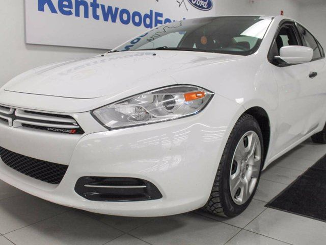 2013 dodge dart se aero for all the manual fans out there. Black Bedroom Furniture Sets. Home Design Ideas