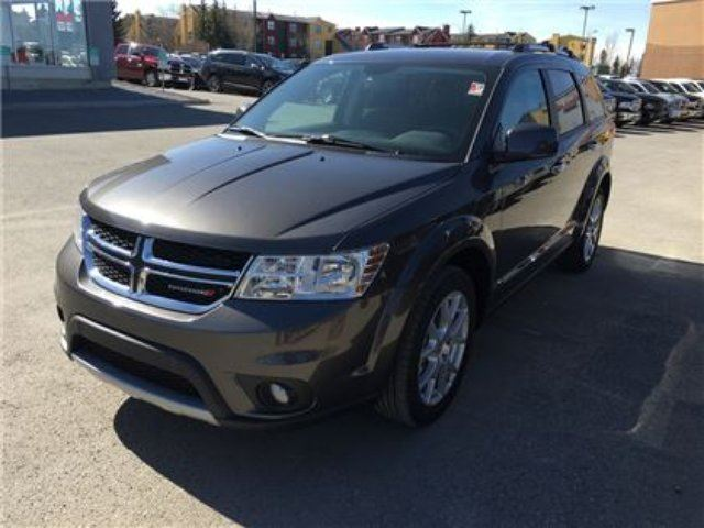 2017 dodge journey gt awd leather heated seats dvd okotoks alberta car for sale 2739488. Black Bedroom Furniture Sets. Home Design Ideas