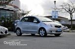 2007 Toyota Yaris RS in Richmond, British Columbia