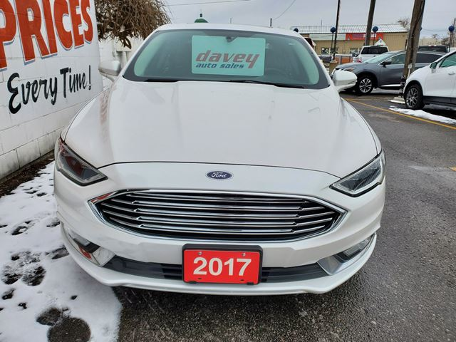 2017 ford fusion se all wheel drive sunroof leather. Black Bedroom Furniture Sets. Home Design Ideas