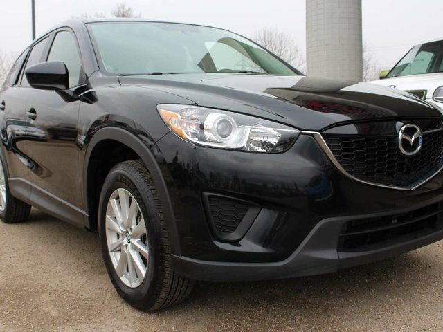 2014 mazda cx 5 gx awd edmonton alberta used car for sale 2741424. Black Bedroom Furniture Sets. Home Design Ideas