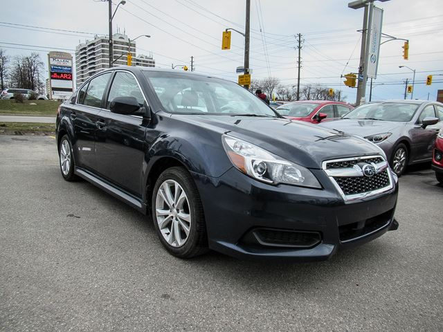 2013 subaru legacy limited leather roof toronto. Black Bedroom Furniture Sets. Home Design Ideas