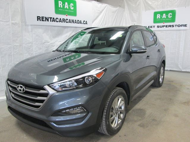 2017 hyundai tucson se richmond ontario used car for sale 2741247. Black Bedroom Furniture Sets. Home Design Ideas