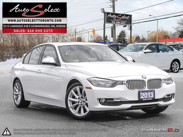 Certified Used Cars For Sale: Certified Used Cars For Sale Irvine Bmw