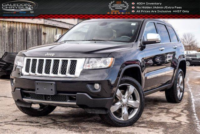 2012 jeep grand cherokee overland 4x4 navi dvd pano sunroof backup cam bluetooth r start 20alloy. Black Bedroom Furniture Sets. Home Design Ideas