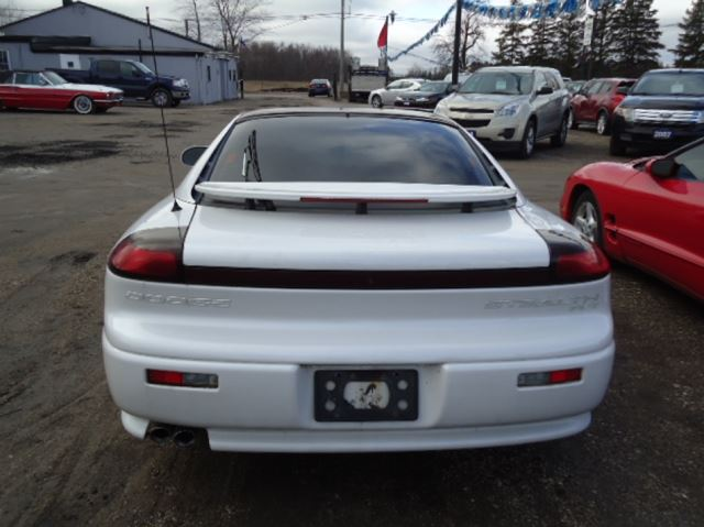 1992 Dodge Stealth           in Stratford, Ontario