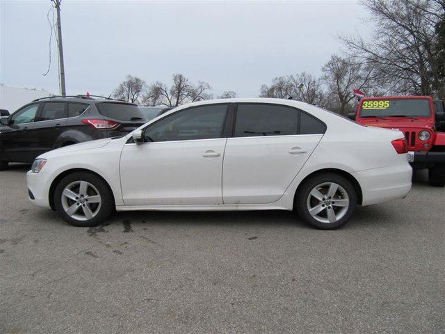 Jetta Used Cars For Sale Toronto