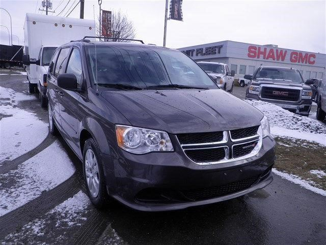2016 dodge grand caravan sxt okotoks alberta used car for sale 2741761. Black Bedroom Furniture Sets. Home Design Ideas