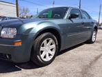2005 Chrysler 300 300 in Hamilton, Ontario