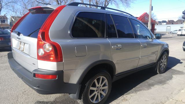 new and used volvo xc90 cars for sale in ontario autocatch. Black Bedroom Furniture Sets. Home Design Ideas