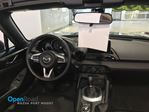 2016 Mazda MX-5 Miata  GS M/T RWD Convertible Low Kms Bluetooth Cruise in Port Moody, British Columbia