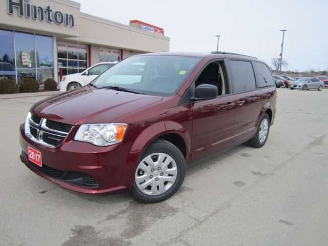 2017 dodge grand caravan sxt rear dvd b u camera perth. Black Bedroom Furniture Sets. Home Design Ideas