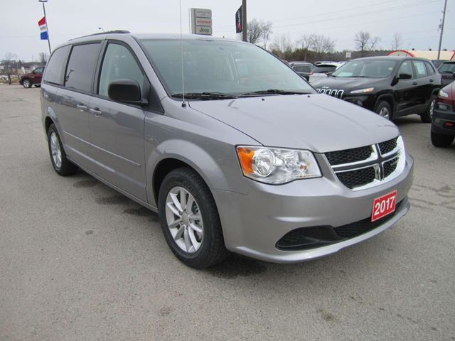 dodge grand caravan mileage 2018 dodge reviews. Black Bedroom Furniture Sets. Home Design Ideas