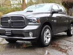 2014 Dodge RAM 1500 Sport in Langley, British Columbia