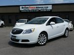 2016 Buick Verano CX **SUPER LOW LOW PAYMENT** in Ottawa, Ontario