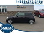 2013 MINI Cooper Cooper in Truro, Nova Scotia