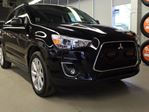 2014 Mitsubishi RVR GT AWD LEATHER!!!! in Edmonton, Alberta