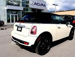 2010 MINI Cooper Base in Surrey, British Columbia