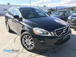 2010 Volvo XC60 T6 A/T AWD Bluetooth Leather Sunroof Power Lock in Port Moody, British Columbia