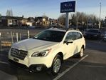 2015 Subaru Outback 3.6R Touring in Repentigny, Quebec