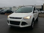 2013 Ford Escape SE Leather Seats, Sunroof, NAV in Scarborough, Ontario